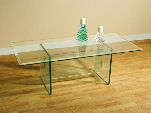 glass-edging-17