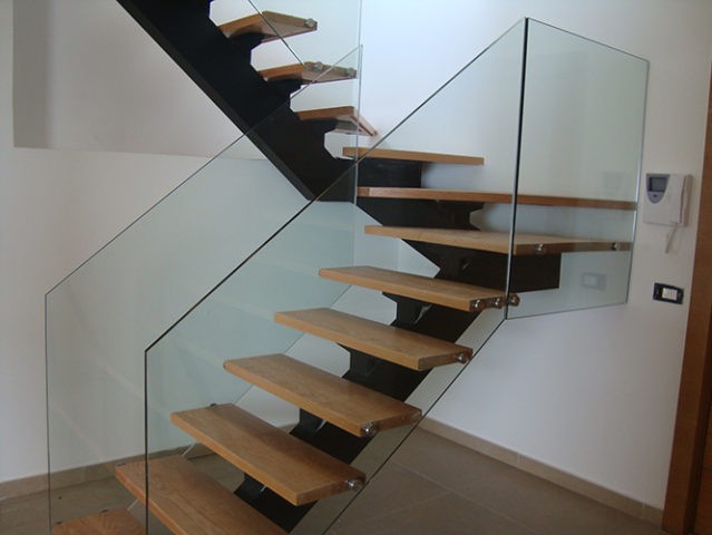 balustrade-glass-91