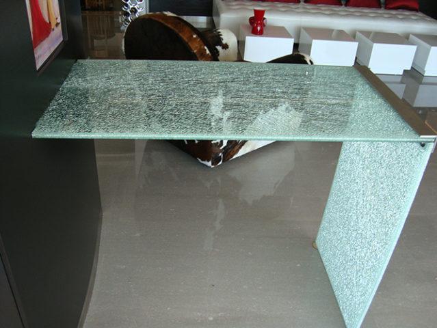 glass-hummer-1-16