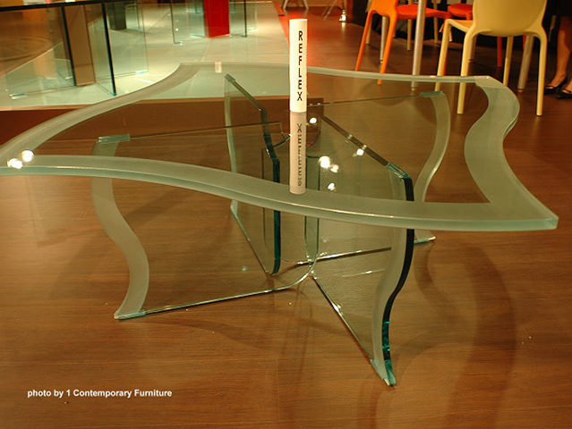 glass-table-131